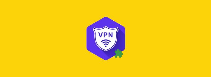 best VPN for google chrome