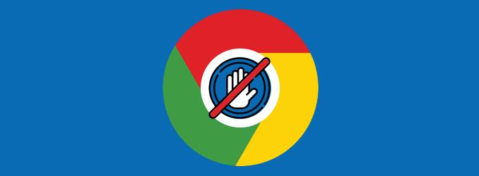 best ad blocker extension for chrome