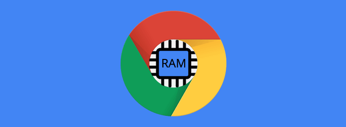 why chrome uses so many processes